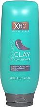Parfums et Produits cosmétiques Après-shampooing - Xpel Marketing Ltd XHC Hair Care Restore Clay Conditioner