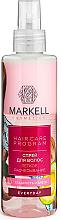 Parfums et Produits cosmétiques Spray démêlant pour cheveux - Markell Cosmetics Everyday