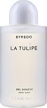 Parfums et Produits cosmétiques Byredo La Tulipe - Gel douche