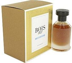 Parfums et Produits cosmétiques Bois 1920 1920 Extreme - Eau de Toilette