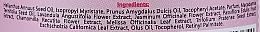 Huile de massage à l'huile d'amande douce - Eco U Massage Oil Sweet Almond Oil — Photo N3