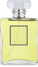 Parfums et Produits cosmétiques Chanel №19 Poudre - Eau de Parfum