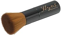Parfums et Produits cosmétiques Pinceau poudre - Hynt Beauty Flat Top Foundation Brush
