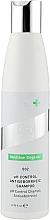 Parfums et Produits cosmétiques Shampooing antiséborrhéique à l'extrait d'arnica - Simone DSD de Luxe Medline Organic pH Control Antiseborrheic Shampoo