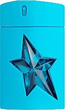 Parfums et Produits cosmétiques Mugler A*Men Ultimate - Eau de Toilette