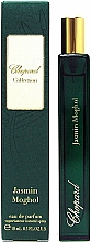 Parfums et Produits cosmétiques Chopard Jasmin Moghol - Eau de Parfum (mini)