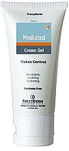Parfums et Produits cosmétiques Soin anti-pelliculaire pour cuir chevelu gras et sec - Frezyderm Mediated Cream Gel