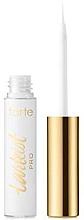 Parfums et Produits cosmétiques Colle pour faux cils - Tarte Tarteist Pro Lash Adhesive Clear