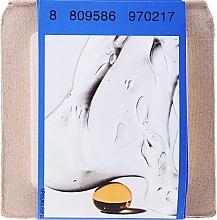 Parfums et Produits cosmétiques Savon à l'huile de jojoba pour visage - Toun28 Facial Soap S5 Guaiazulene & Jojoba Oil