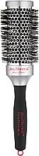 Parfums et Produits cosmétiques Brosse brushing, 43 mm - Olivia Garden Pro Thermal