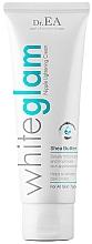 Parfums et Produits cosmétiques Crème au beurre de karité pour mamelons, yeux et aisselles - Dr.EA Whiteglam Nipple Lightening Cream