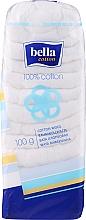 Parfums et Produits cosmétiques Coton - Bella Cotton