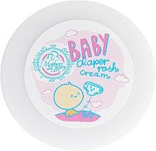Parfums et Produits cosmétiques Crème de change naturelle - Mother And Baby Cream
