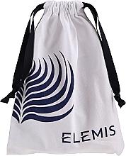 Parfums et Produits cosmétiques Elemis Gift Set - Set