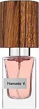 Parfums et Produits cosmétiques Nasomatto Narcotic Venus - Eau de Parfum