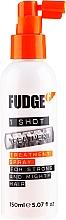Parfums et Produits cosmétiques Spray sans rinçage - Fudge 1 Shot Treatment Spray