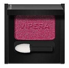Parfums et Produits cosmétiques Fard à paupières - Vipera YOUnique Eye Shadow
