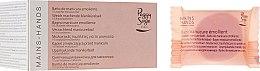 Parfums et Produits cosmétiques Bain manucure émollient - Peggy Sage Hands Emollient Manicure Bath