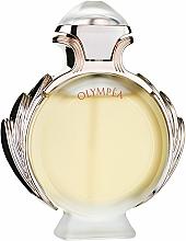 Parfums et Produits cosmétiques Paco Rabanne Olympea Aqua - Eau de Toilette