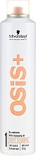 Parfums et Produits cosmétiques Après-shampooing sec - Schwarzkopf Professional OSiS+ Soft Texture