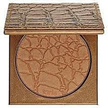 Parfums et Produits cosmétiques Poudre bronzante waterproof - Tarte Cosmetics Park Ave Princess Amazonian Clay Waterproof Bronzer
