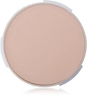 Fond de teint poudre compacte (recharge) - Artdeco Hydra Mineral Compact Foundation Refill