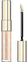 Parfums et Produits cosmétiques Fard à paupières liquide - Helena Rubinstein Illumination Eyes