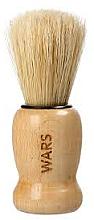 Parfums et Produits cosmétiques Blaireau de rasage - Wars