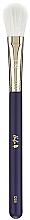 Parfums et Produits cosmétiques Pinceau blush et poudre DS6 - Hulu