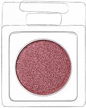 Parfums et Produits cosmétiques Fard à paupières (recharge) - Ibra Color Mix Eyeshadow Refill