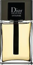 Parfums et Produits cosmétiques Dior Dior Homme Intense - Eau de Parfum