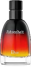Parfums et Produits cosmétiques Dior Fahrenheit Le Parfum - Parfum