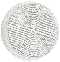 Parfums et Produits cosmétiques Tête de rechange pour brosse nettoyante visage - Collistar Sonic-Chromo System Soft-Intense Massage