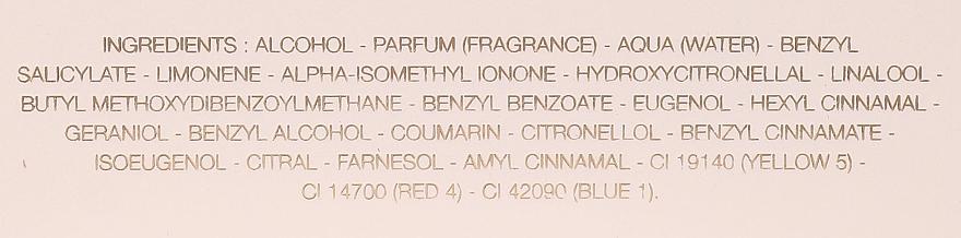 Van Cleef & Arpels First - Eau de Parfum — Photo N4