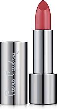 Parfums et Produits cosmétiques Rouge à lèvres - Pierre Cardin Magnetic Dream Lipstick