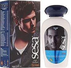 Parfums et Produits cosmétiques Huile anti-chute de cheveux pour homme - Sesa Man Hair Oil