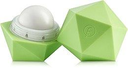 Parfums et Produits cosmétiques Baume à lèvres - Flormar Care 4 Lips