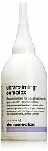Parfums et Produits cosmétiques Sérum visage - Dermalogica UltraCalming Complex Moisturizers & Treatments
