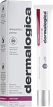 Parfums et Produits cosmétiques Base de teint correction parfaite SPF 30 - Dermalogica Age Smart Skin Perfect Primer