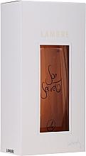 Parfums et Produits cosmétiques Lambre Son Secret - Eau de Parfum