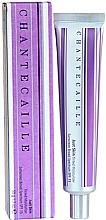 Parfums et Produits cosmétiques Fluide teinté à l'extrait d'algues pour visage - Chantecaille Just Skin Tinted Moisturizer SPF 15