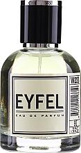 Parfums et Produits cosmétiques Eyfel Perfume W-223 - Eau de parfum