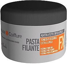 Parfums et Produits cosmétiques Pâte coiffante - Renee Blanche Haute Coiffure Pasta Filante