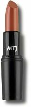 Parfums et Produits cosmétiques Rouge à lèvres - MTJ Cosmetics Cream Lipstick