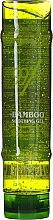 Parfums et Produits cosmétiques Gel apaisant au bambou 99% pour visage, corps et cheveux - G-Synergie 99 % Banboo Soothing Gel