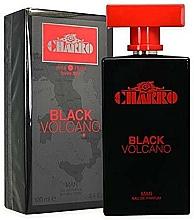 Parfums et Produits cosmétiques El Charro Black Volcano - Eau de Parfum