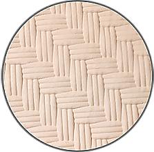Parfums et Produits cosmétiques Poudre minérale pressée - Affect Cosmetics Smooth Finish Powder (recharge)