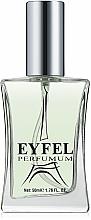Parfums et Produits cosmétiques Eyfel Perfume E-121 - Eau de Parfum