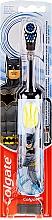 Parfums et Produits cosmétiques Brosse électrique pour enfants - Colgate Electric Motion Batman