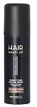 Parfums et Produits cosmétiques Spray correcteur couleur des cheveux - Brelil Professional Colorianne Hair make-up